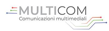 Multicom s.r.l.